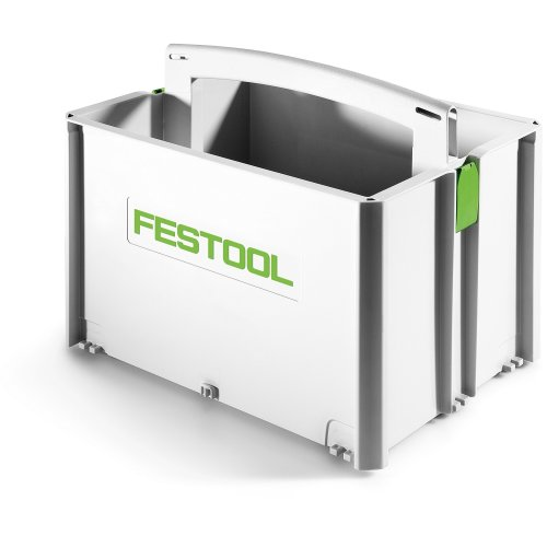 Festool SYS-TB 2 499550 Systainer Toolbox