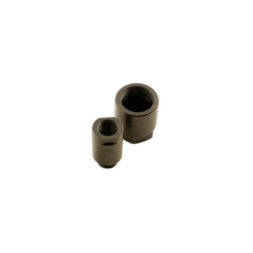 Twin Pull Bosch Diesel Injector Adaptor - M17 & M27