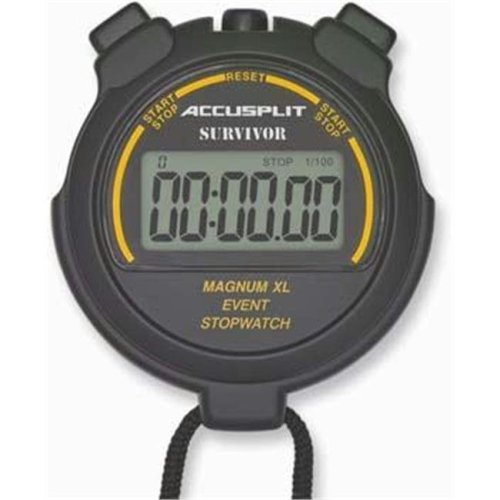 Olympia Sports TL323P Accusplit S3E Timer