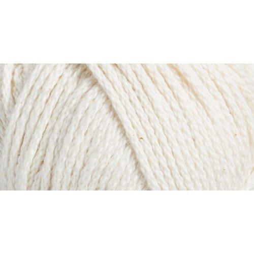 Bergere De France Cotton Nature Yarn-Roc