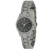 Fossil Archival Mini Ceramic Ladies Watch CE1073