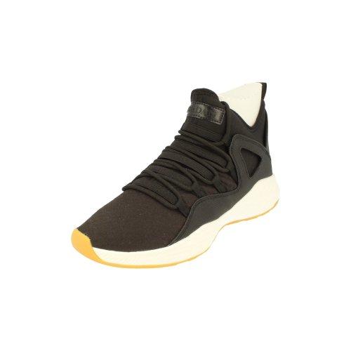 Nike Air Jordan Formula 23 BG Hi Top Trainers 881468 Sneakers Shoes