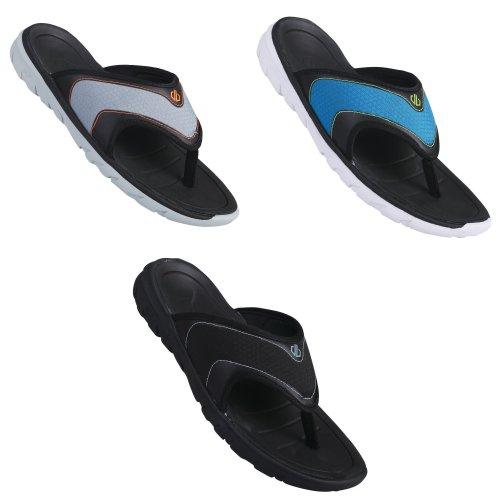 Dare 2B Mens Xiro Flip Flops