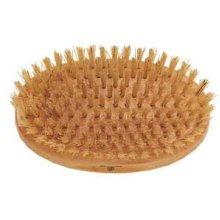 Kent MS11 Hair Brush