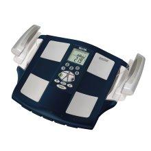 Tanita BC-545 Innerscan Segemental Body Composition Monitor & Bathroom Scales