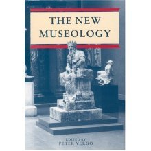 The New Museology (Critical views)