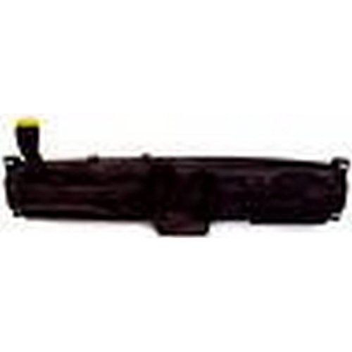 Vauxhall Opel Omega Saloon Front Washer Bottle Headlight Washer Type 6.3 Ltr