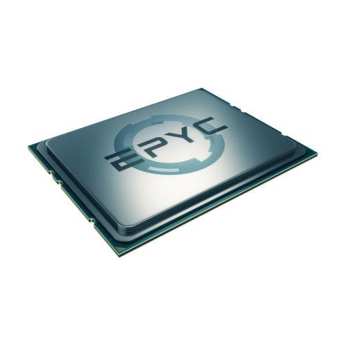 AMD EPYC 7351P 2.4GHz 64MB L3 processor
