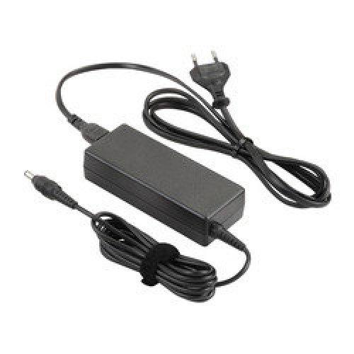 Toshiba PA5177E-1AC3 power adapter/inverter Indoor 45 W Black