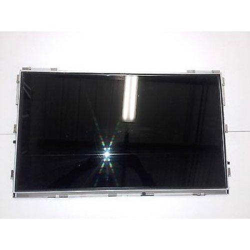 "Apple 27"" iMac A1312 LCD Screen LM270WQ1 (SD)(E3) LG Philips Mid-2011"
