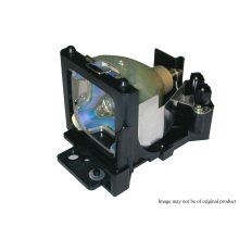 GO Lamps GL807 300W projector lamp