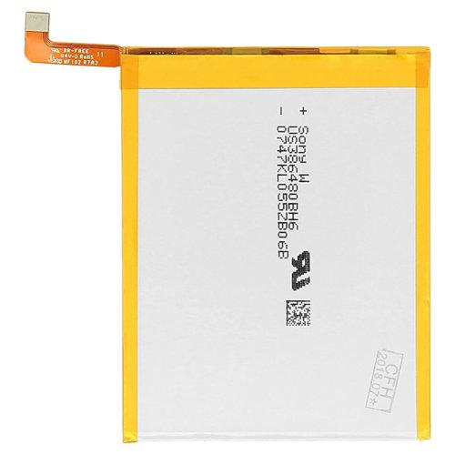 Battery Huawei Honor 6X/6C/Nova PlusHuawei HB386483ECW+ 3270 mAh Battery