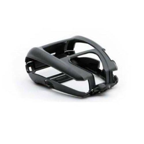 Zebra P1050667-034 mounting kit