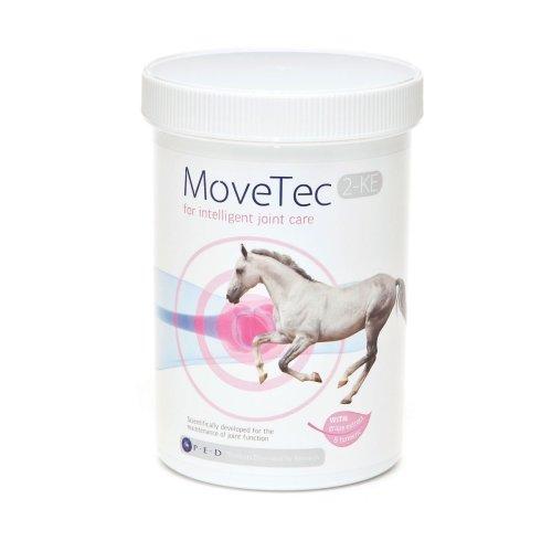 MoveTec 2-KE