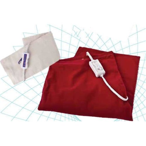 PMT Medical S708M King Heating Pad with moisture pad - 26 in.x14 in.