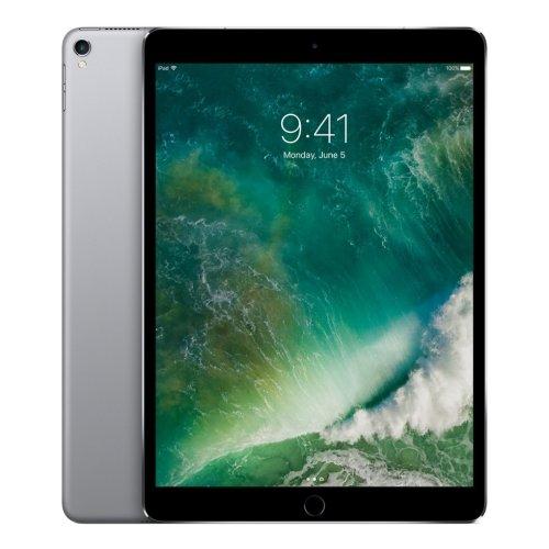 Apple iPad Pro 512GB Grey tablet