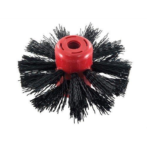 Bailey Z5691 Lockfast Brush 150mm (6in)