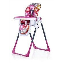 Cosatto Noodle Supa Highchair Poppidelic
