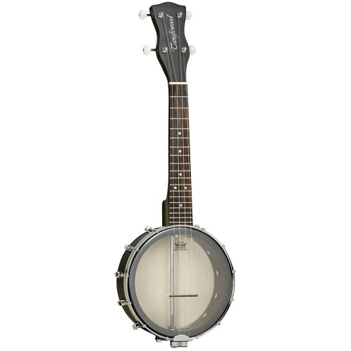 Tanglewood TWBU Union Series Ukulele Banjo