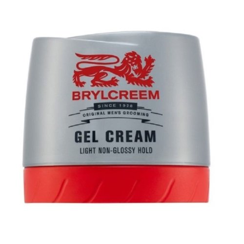 Brylcreem Hair Gel Cream 150ml