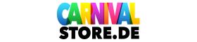 CarnivalStore.de