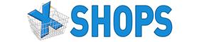 X Shops