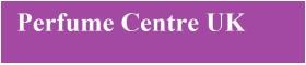 Perfume Centre UK