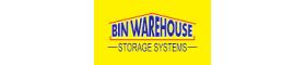Bin Warehouse